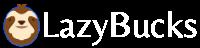 Lazybucks